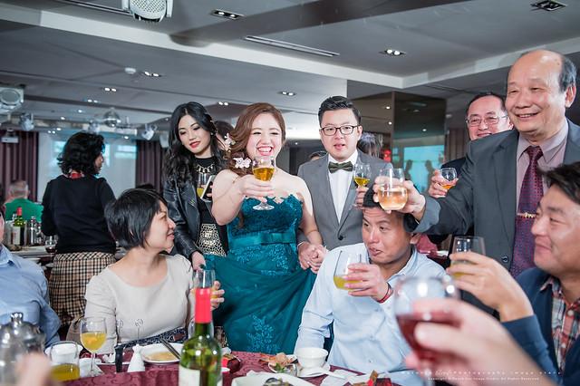 peach-20161218-wedding-841