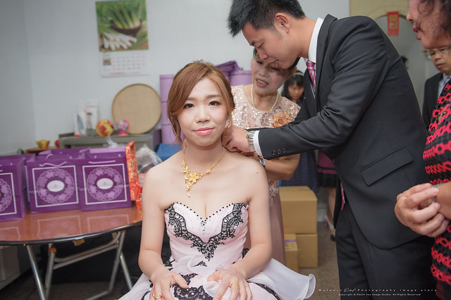 peach-20160903-wedding-213