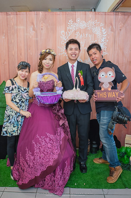 peach-20160903-wedding-970