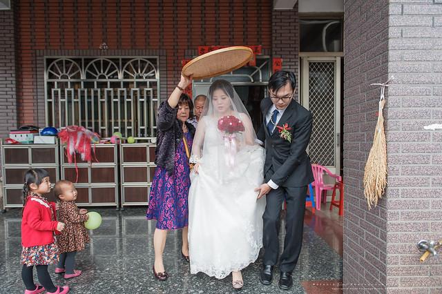 peach-20161128-wedding-516