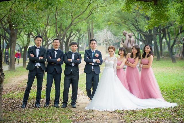 peach-20161126-wedding-534