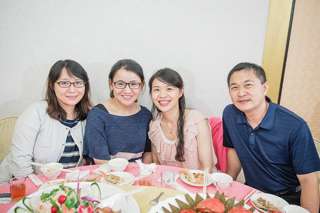 peach-20160903-wedding-768