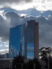 WIPO Geneva