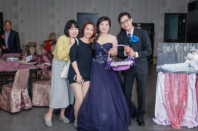 peach-20161128-wedding-986