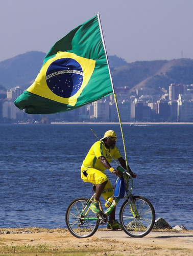 Avança Brasil