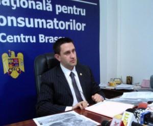 Protecția Consumatorului atrage atenția asupra clasificării hotelurilor din Grecia