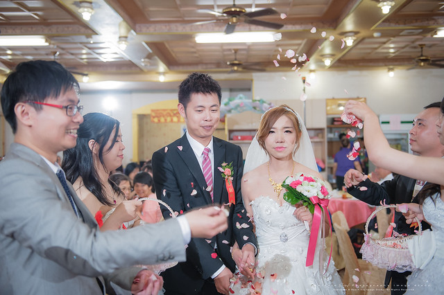 peach-20160903-wedding-673