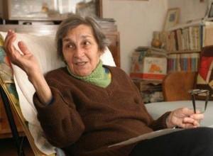 Doina Cornea, cetățean de onoare al Brașovului