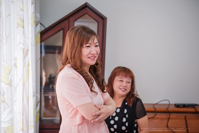 peach-20160911-wedding-85