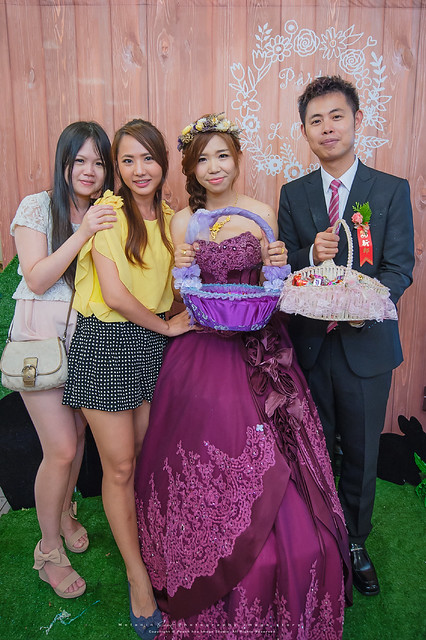 peach-20160903-wedding-926
