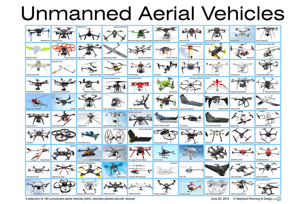 Best 25+ Unmanned aerial vehicles ideas on Pinterest Best budget - automotive bill of sale