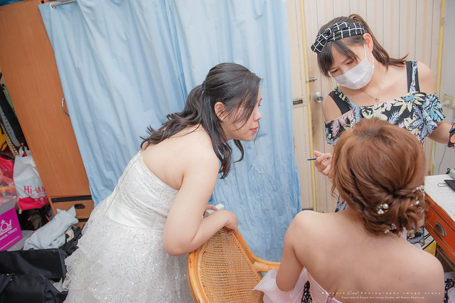 peach-20160903-wedding-36