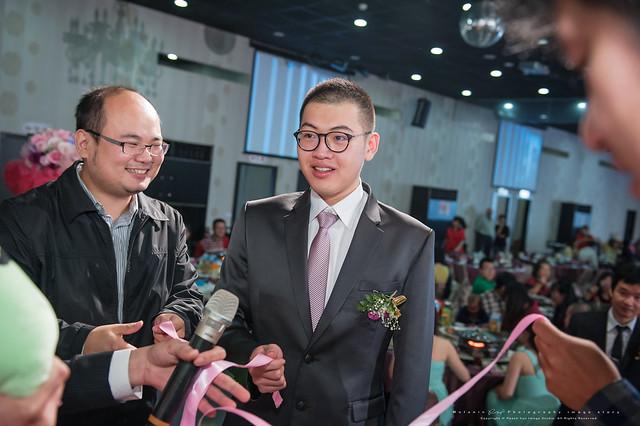 peach-20161128-wedding-899