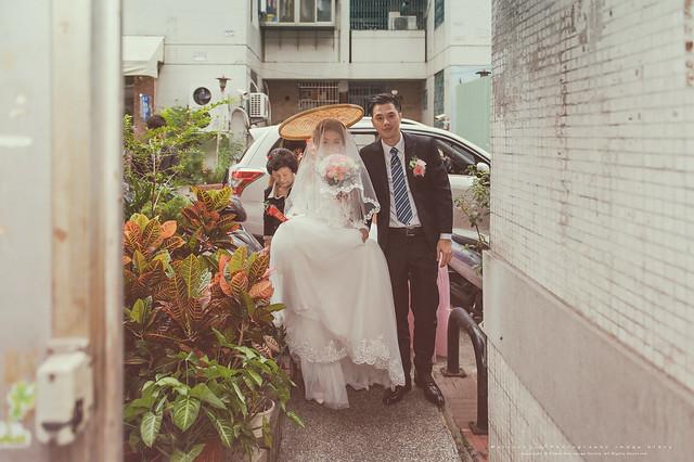 peach-20161126-wedding-342