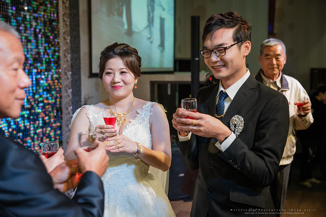 peach-20161128-wedding-781