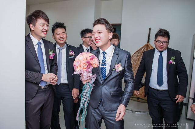 peach-20161216-wedding-288