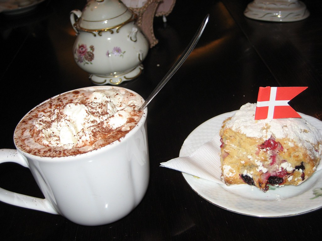 Marmortisch Cafe The World S Best Photos Of Denmark And Marmor Flickr Hive Mind
