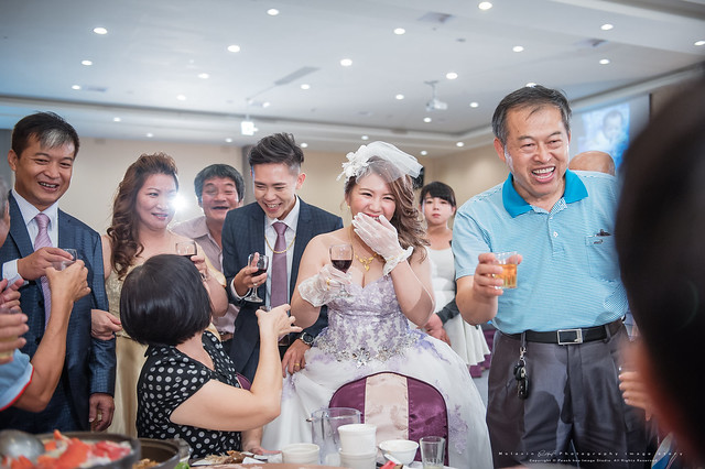 peach-20160911-wedding-565