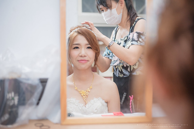 peach-20160903-wedding-282