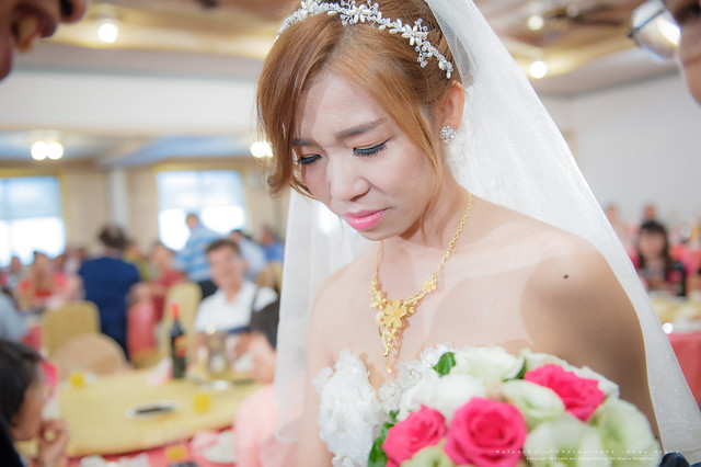 peach-20160903-wedding-657