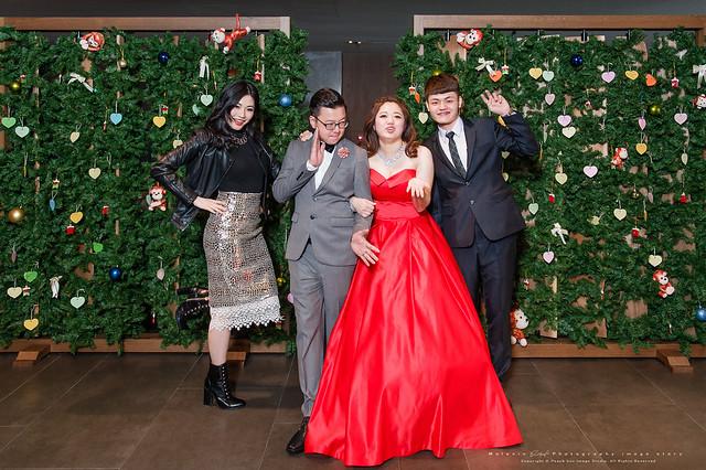 peach-20161218-wedding-1104
