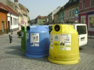 Scrisoarea cititorului: cât de verde este Brașovul?