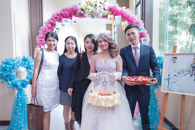 peach-20160911-wedding-686