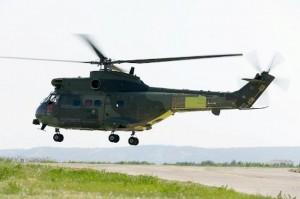 IAR Ghimbav vrea 11-12 milioane de euro de pe bursă pentru modernizări și  utilaje