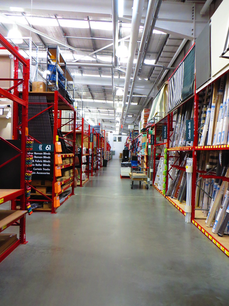 Pin Boards Bunnings The World S Best Photos Of 3rd And Bunnings Flickr Hive Mind