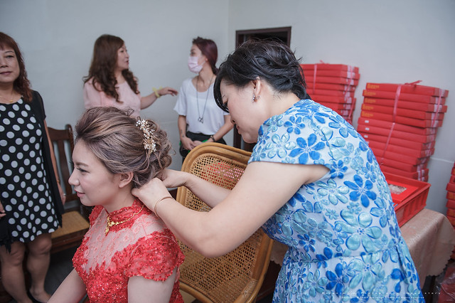 peach-20160911-wedding-217