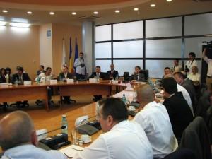 S-a aprobat înființarea unui Centru de Excelență în Învățământ la Brașov