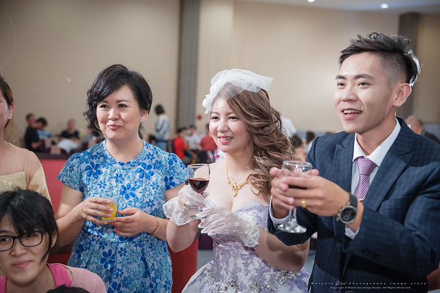 peach-20160911-wedding-512