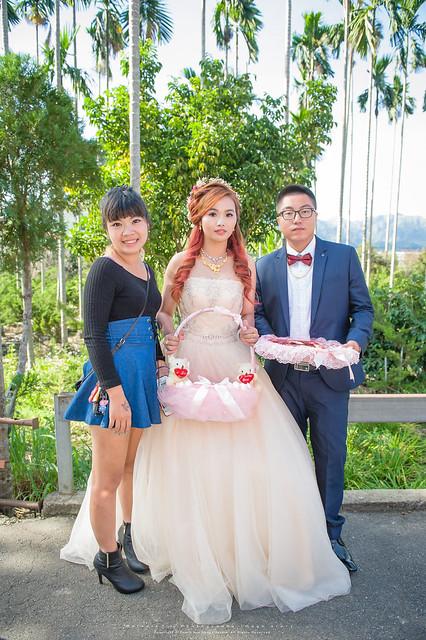 peach-20161203-wedding-416