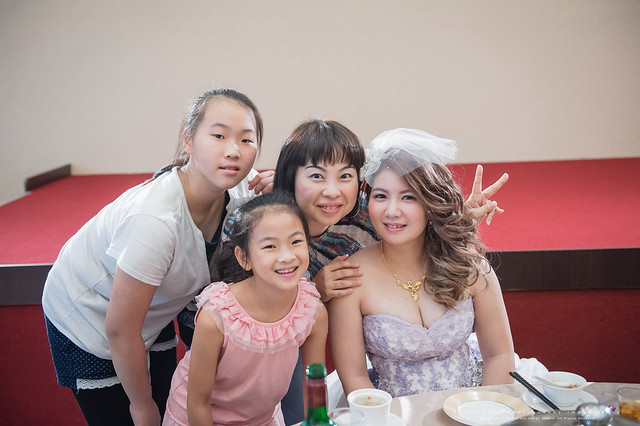 peach-20160911-wedding-640