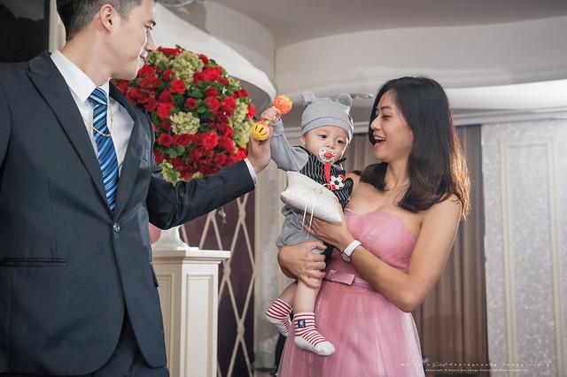 peach-20161126-wedding-794
