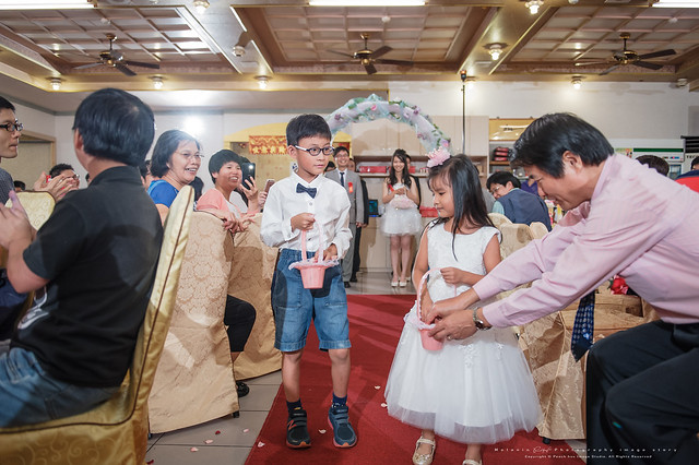 peach-20160903-wedding-611
