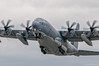 "Lockheed Martin MC-130J 11-5733 Departing <a style=""margin-left:10px; font-size:0.8em;"" href=""http://www.flickr.com/photos/44235200@N08/19953421441/"" target=""_blank"">@flickr</a>"