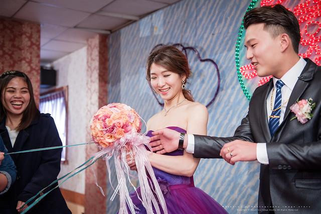 peach-20161216-wedding-799