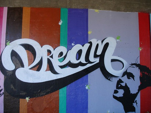 Lucky Dube Wallpaper Quotes The Gallery For Gt Graffiti Word Dream