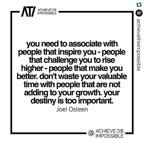 💭💭 #quotes ・・・ TAG someone who makes you better; someone who