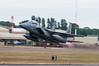 "F15C Low departure <a style=""margin-left:10px; font-size:0.8em;"" href=""http://www.flickr.com/photos/44235200@N08/19965469782/"" target=""_blank"">@flickr</a>"