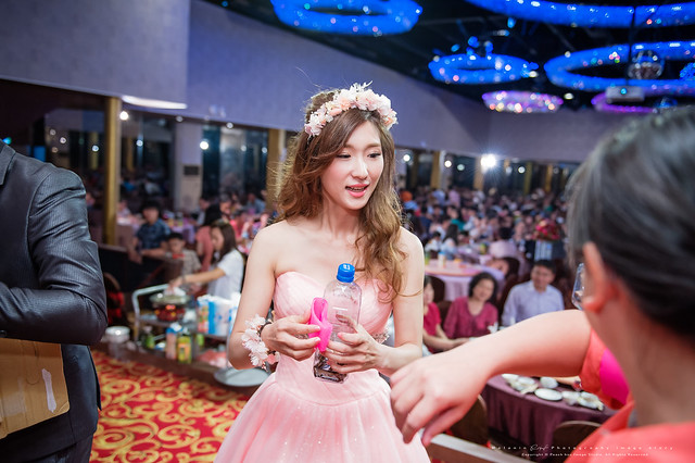 peach-20161029-wedding-630