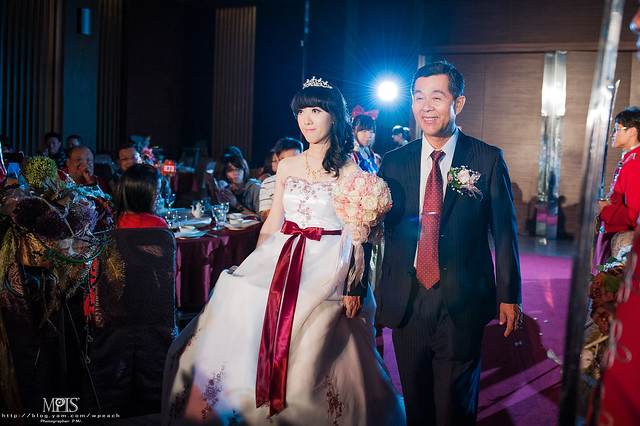 peach-wedding-20140703--65