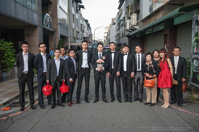 peach-20161126-wedding-44