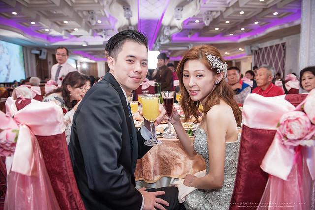 peach-20161126-wedding-1056