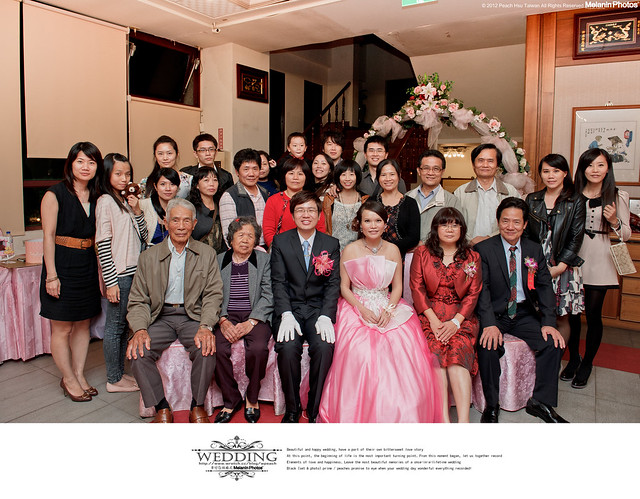 peach-wedding-20121202-7518