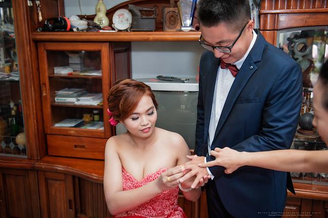 peach-20161203-wedding-216