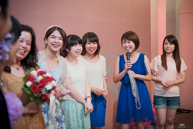 peach-wedding-20140702--485