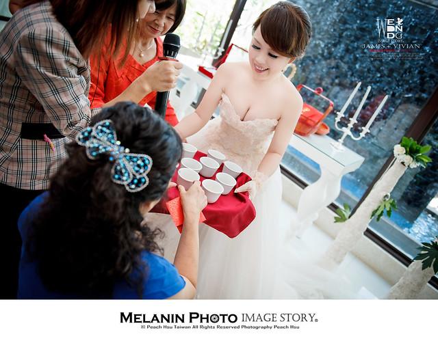 peach-wedding-20130707-7859