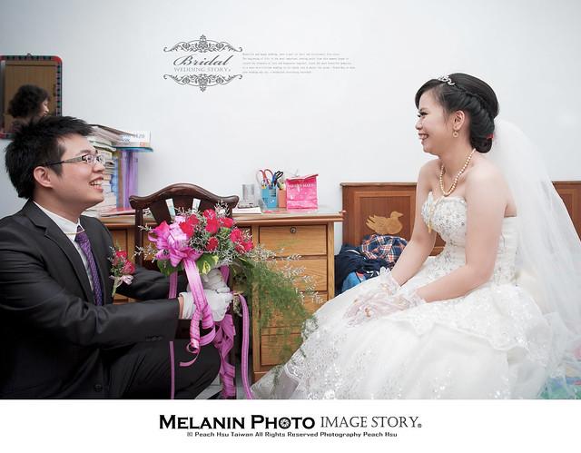 peach-20131124-wedding-303
